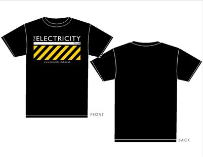tec_shirt_mock