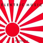 ElektricMusic-Esperanto