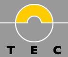 TEC logo 2010