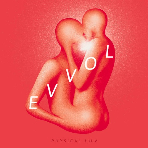 EVVOL Physical L.U.V