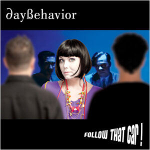 Daybehavior :Adored