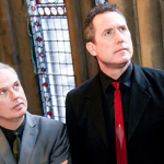 OMD's New Studio Album Details