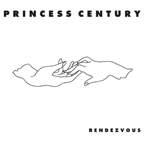 PRINCESS CENTURY Rendezvous