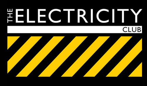 The Electricity Club Archives