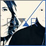 EXCLUSIVE: ELYXR – Engine