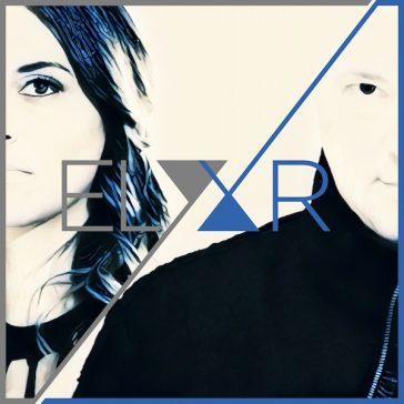 EXCLUSIVE: ELYXR – Engine