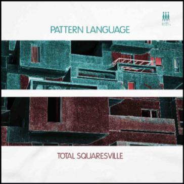 Teclist: OOBERFUSE, PATTERN LANGUAGE and TEGEL