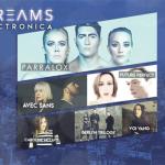 WIN Tickets to SILICON DREAMS 2017!