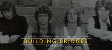 The Story Of BRIDGES