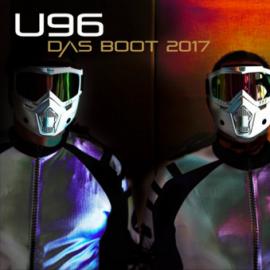 U96 – Das Boot 2017