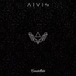 AIVIS – Constellate