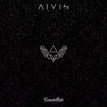 AIVIS – Constellate