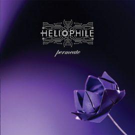 HELIOPHILE – Permeate