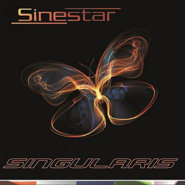 SINESTAR – Singularis Launch Event