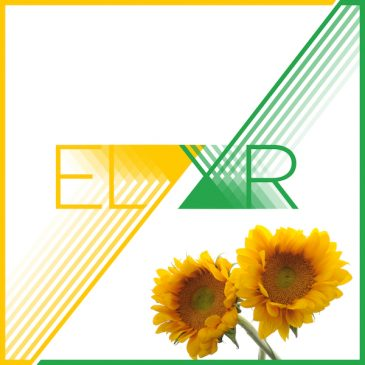 ELYXR – The Last Day of Summer