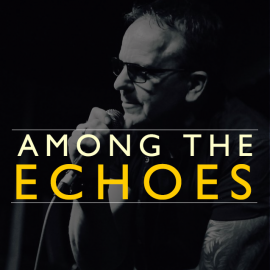 Echoes of Electronica Event at The Flapper, Birmingham