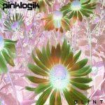 PINKLOGIK – Glint