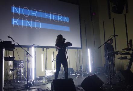 Northern Kind