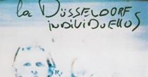 LA DÃœSSELDORF