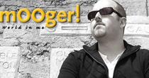 Mooger